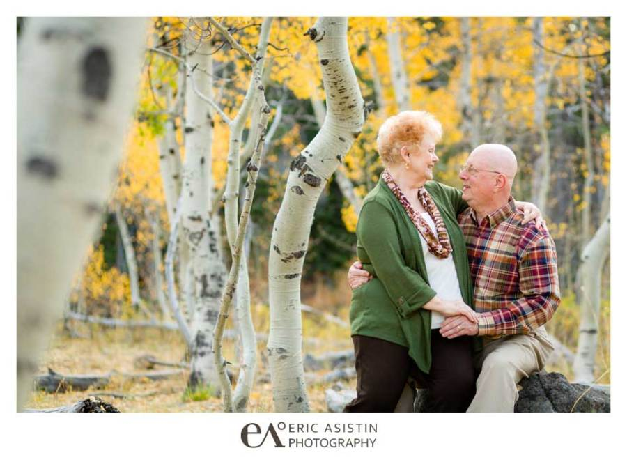 Anniversary-Portrait-Sessions-by-Eric-Asistin018