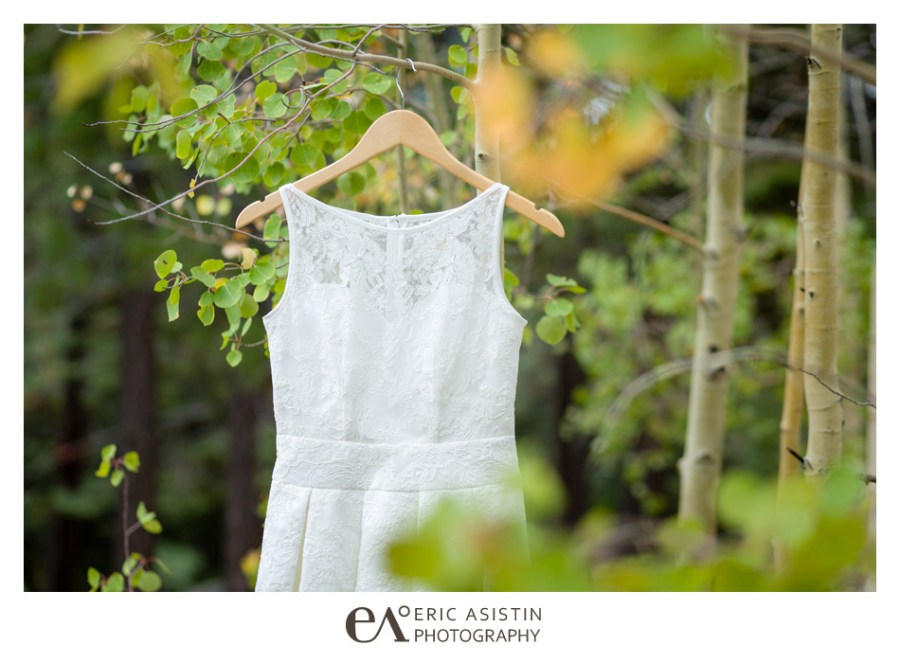 Fallen-Leaf-Lake-Wedding-by-Eric-Asistin-Photography-002