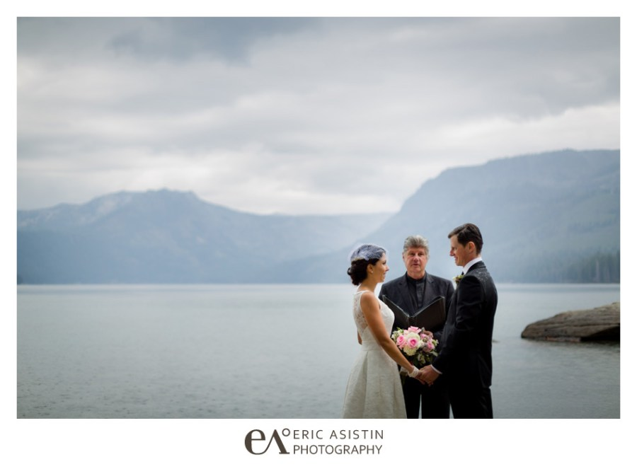 Fallen-Leaf-Lake-Wedding-by-Eric-Asistin-Photography-017