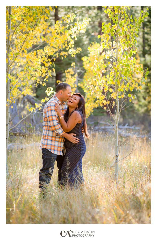 Lake-Tahoe-Engagement-Sessions-by-Eric-Asistin-Photography002