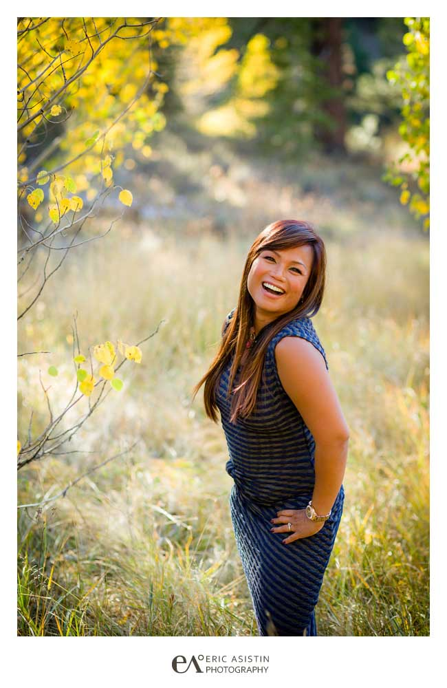 Lake-Tahoe-Engagement-Sessions-by-Eric-Asistin-Photography004
