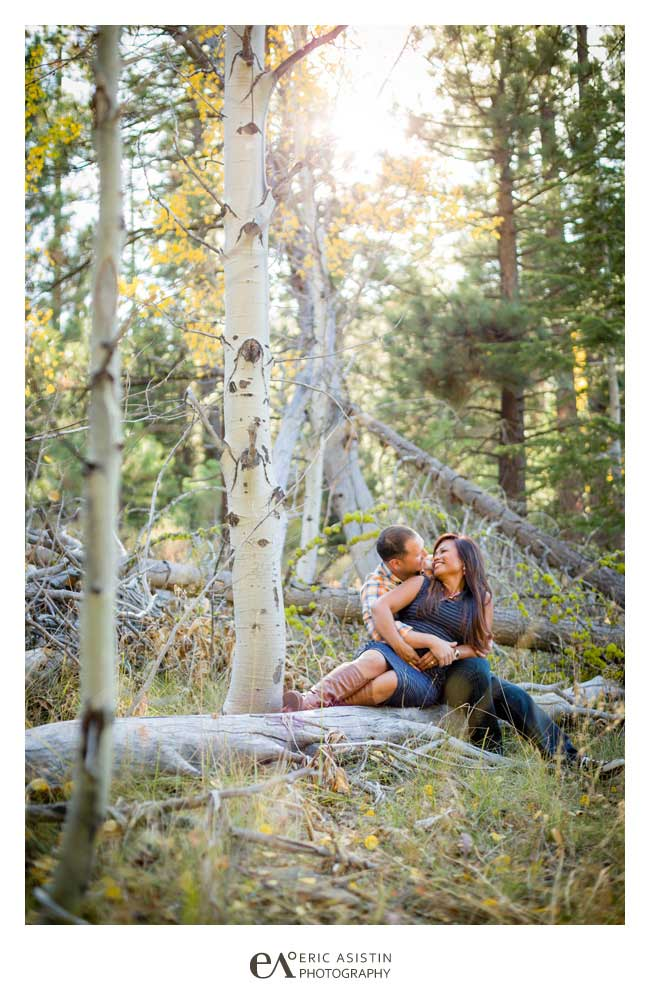 Lake-Tahoe-Engagement-Sessions-by-Eric-Asistin-Photography007
