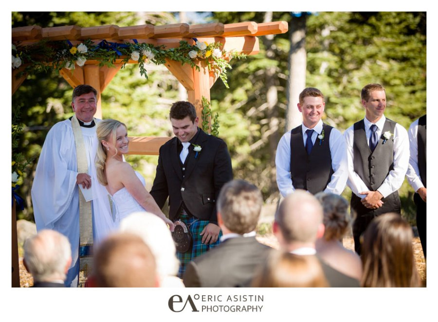 West-Shore-Cafe-Weddings-by-Eric-Asistin-Photography021