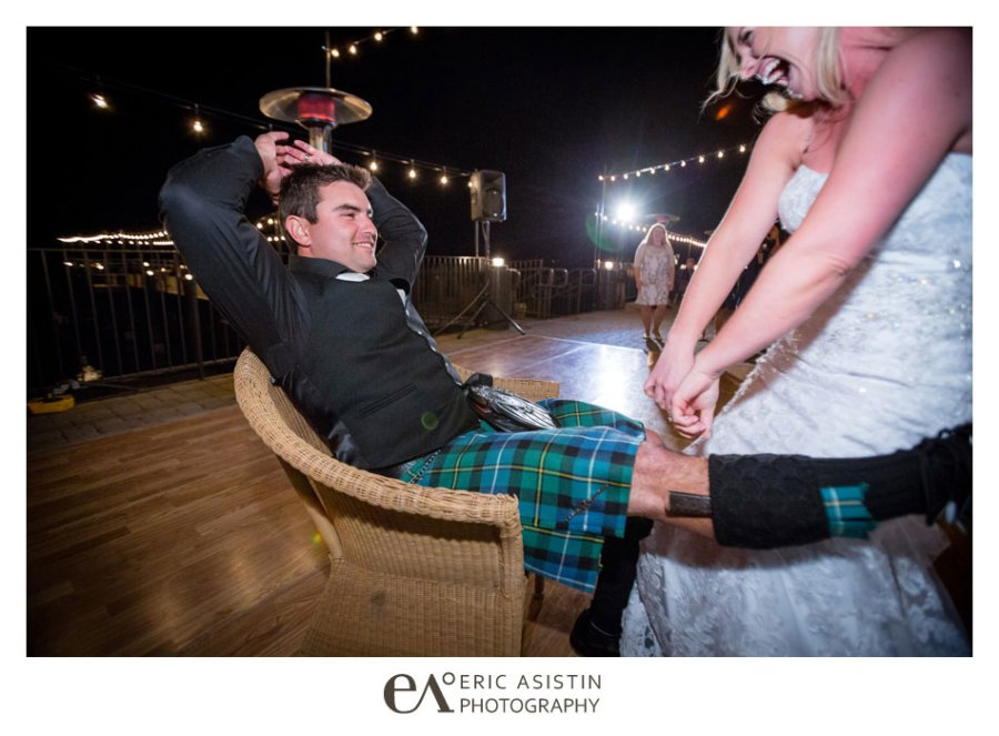West-Shore-Cafe-Weddings-by-Eric-Asistin-Photography060