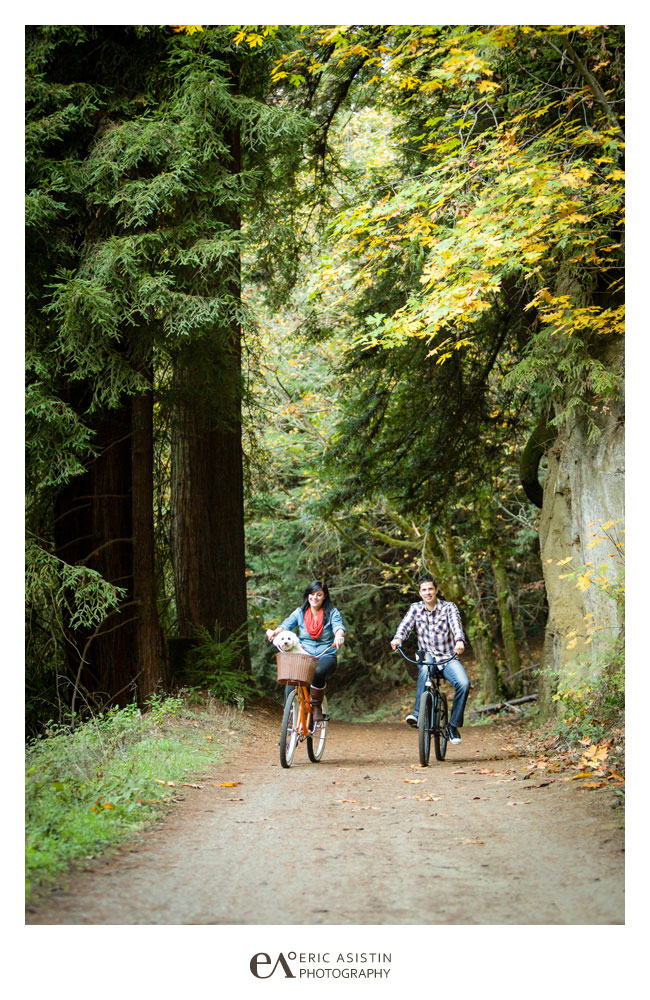 Santa-Cruz-Engagement-Session-Photos-by-Eric-Asistin-007