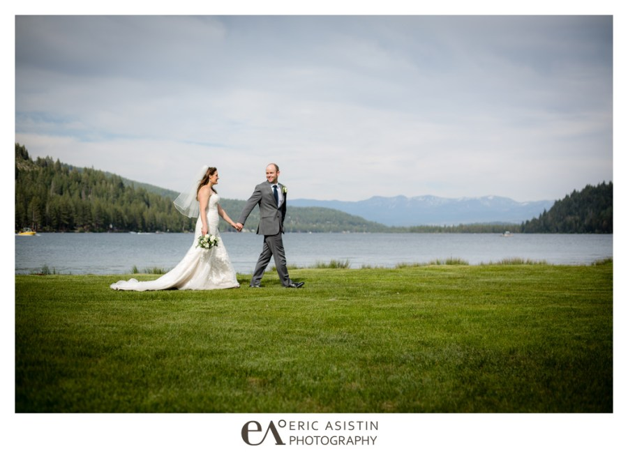 McCartan-wedding_018