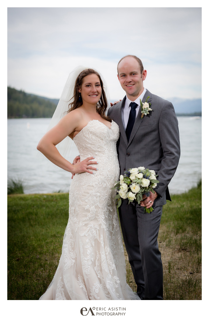 McCartan-wedding_021