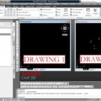 AutoCAD Civil 3D Surveying Quick Tips and Tricks: Using Layer Source From Other DWGs When Creating Styles