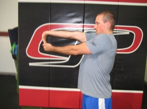wrist-flexors-stretch
