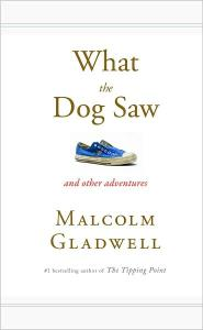 what_the-_dog_saw