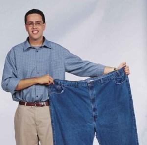 jared-pants