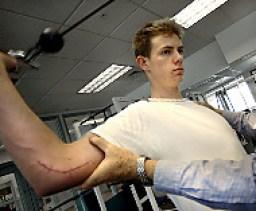 elbowsurgery