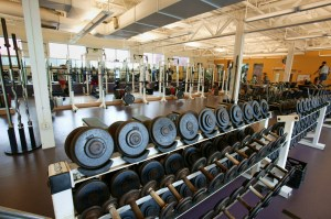hc-weightroom
