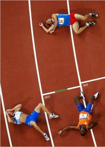 tired-track-runners1