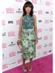mixprints_redbook_kerrywashington