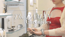 daman_chronicles_ep2