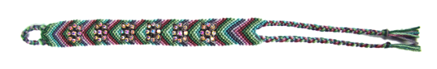 mstokalska_friendship_bracelet