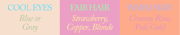 spring_eyes_hair_skin