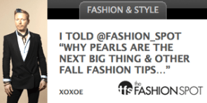 ericdamanstyle_fashionspot_pearls