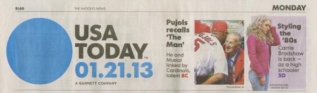 usa_today_masthead
