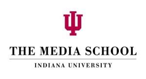 Distinguished Alumni Award in Journalism