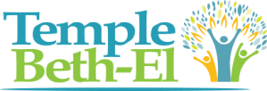 Media and Politics: How the average person can make a difference. @ Temple Beth-El