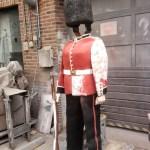Photo0500 (1)