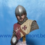blog knight1