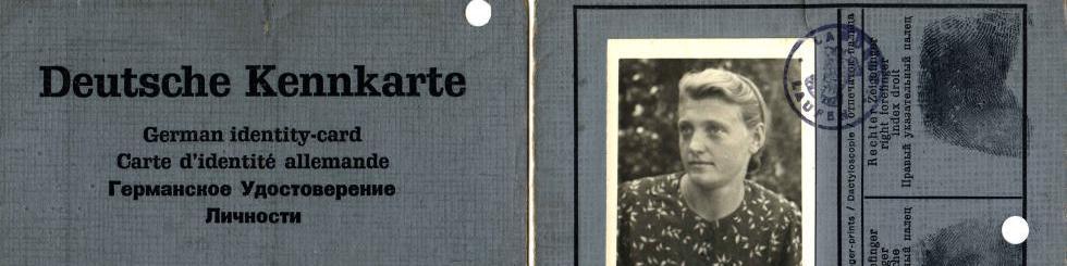 Deutsche-Kennkarte-Maria001 980