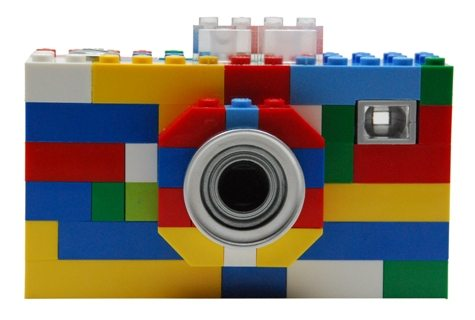 This is the best camera for street photography.