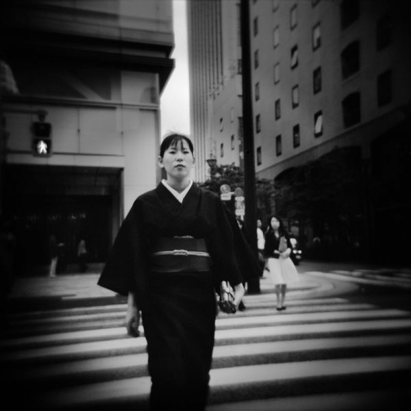 Paolo Patrizi Street Photography