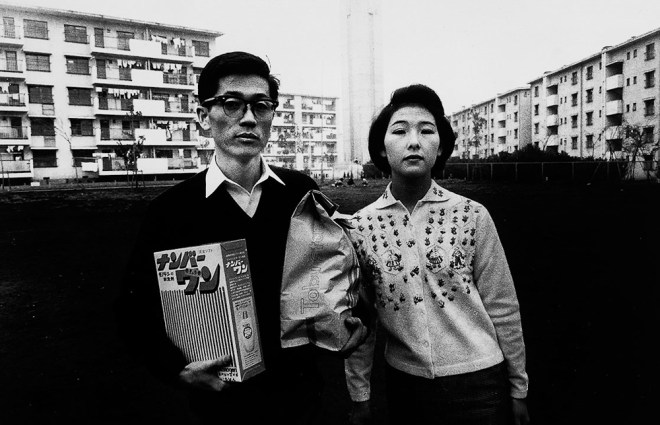 DaidoMoriyama_Japan-Theatre-Photo-Album_1968_2
