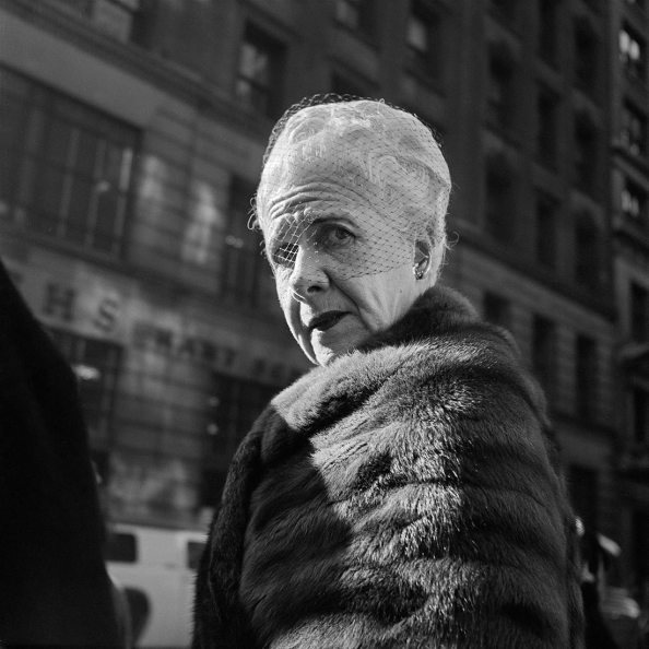 1x1.trans 5 Lessons Vivian Maier Has Taught Me About Street Photography