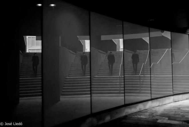 Photo by Jose Lledo Gisbert