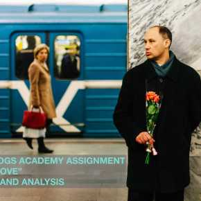 """Streettogs Academy No. 12 """"Love"""" Results and Analysis"""