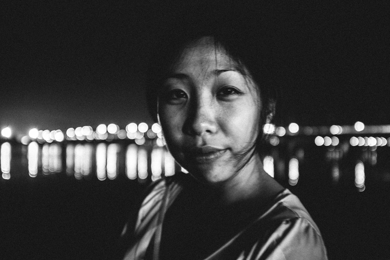 Bien Hoa, 2014 #cindyproject