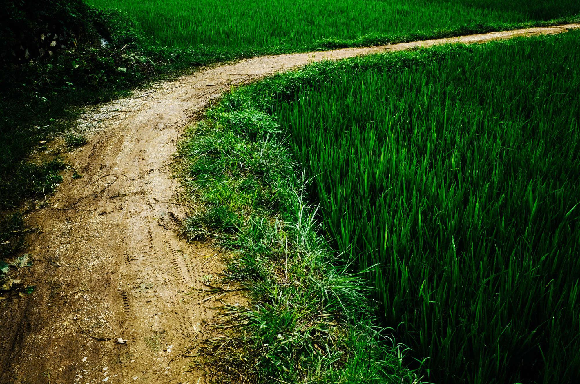 eric-kim-street-photography-hanoi-vietnam-ricoh-gr-ii-28mm-0005389