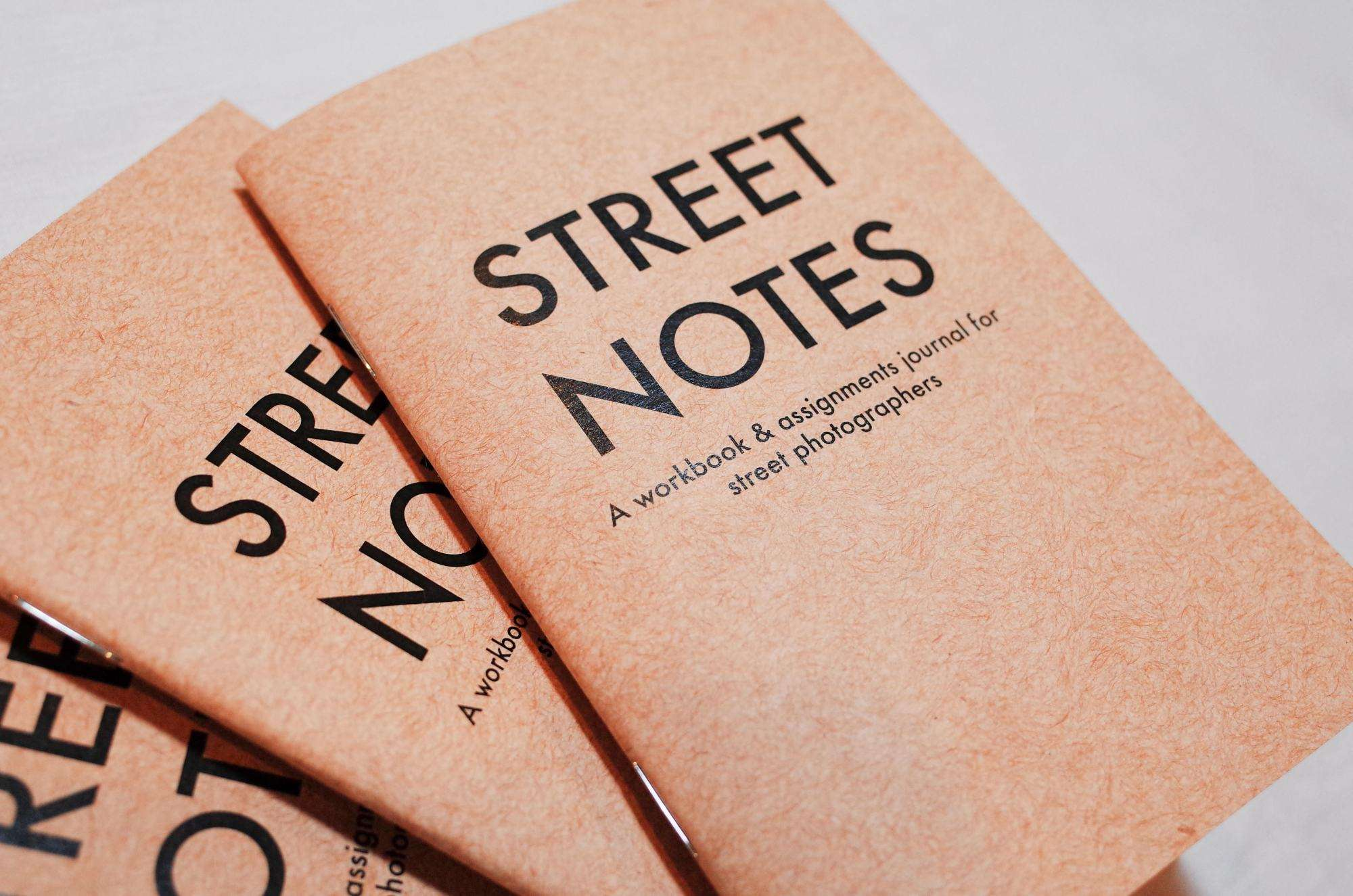 street-notes-a-workbook-and-assignments-journal-for-street-photographers-eric-kim