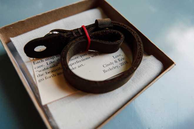 henri-wrist-1