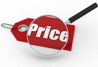 price_comparison_tagg