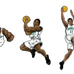 Client: New Orleans Hornets