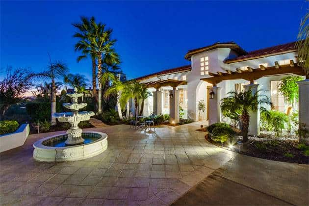 poway-luxury-real-estate-market-report