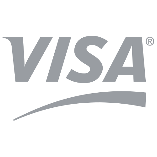 ericmcbain_visa