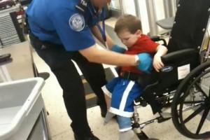 TSA 2