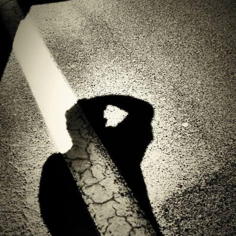 ShadowSelfShoot