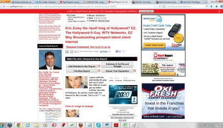 Zach Callision Proof