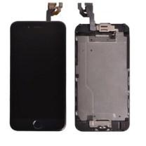 iphone6パネル
