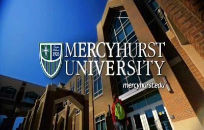 mercyhurstuniveristy