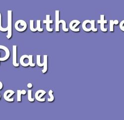 youthplayseries