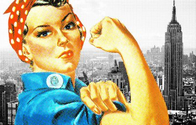 womens-equality